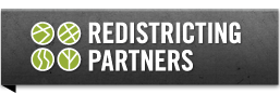 Redistricting Partners
